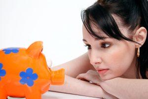 JeanLucBaptiste-Investissement-MLM