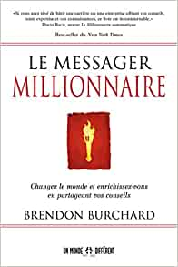 JeanLucBaptiste-dans-MLM-Messager-Millionnaire