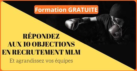 JeanLucBaptiste-Recrutement-MLM