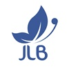 JeanLucBaptiste.com Logo