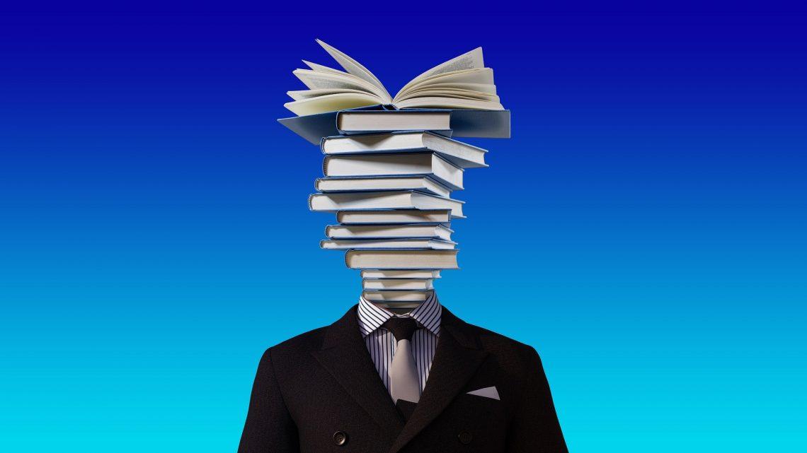 Les 11 meilleurs livres sur le MLM à lire en URGENCE !
