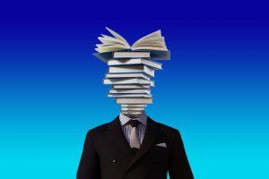 Read more about the article Les 11 meilleurs livres sur le MLM à lire en URGENCE !