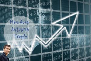Read more about the article Avis Antares Trade – L'Amazon du marketing de réseau ?