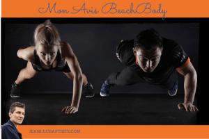 Read more about the article Avis Beachbody : TOUT ce que tu DOIS SAVOIR avant de la rejoindre !