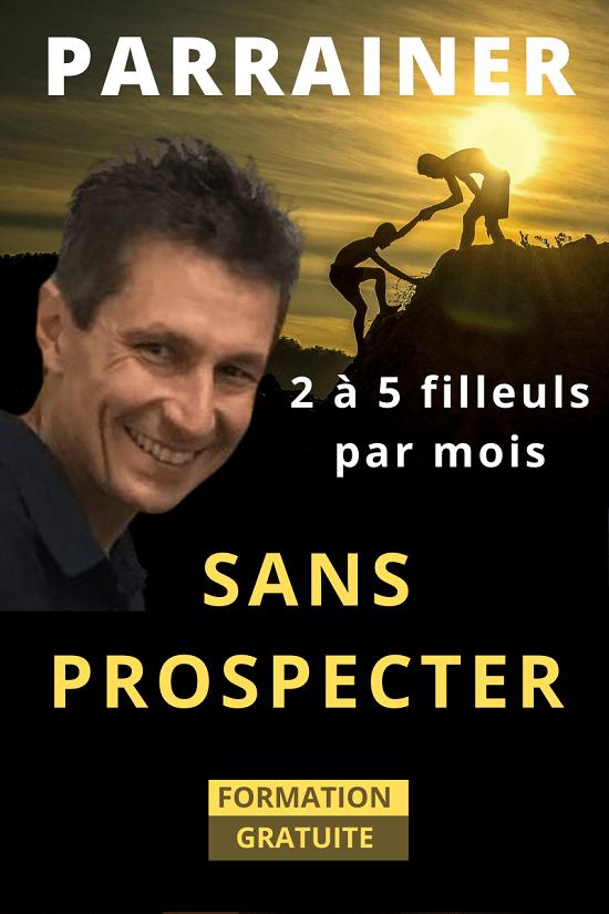jeanlucbaptiste-parrainer-sans-prospecter