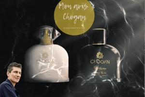 Read more about the article Chogan avis détaillé : ATTENTION à la CHOGAN MANIA !
