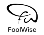 Avis Imperya - FoolWIse
