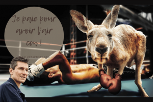 Read more about the article Je paie pour avoir l'air con !