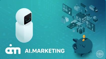Avis AI Marketing Société