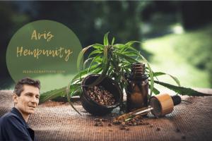 Read more about the article Avis Hempunity, que vaut cette société MLM de produits à base de CBD ?