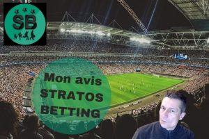 Read more about the article Avis Stratos Betting – Tes paris enfin rentables avec le Mirror Betting ?