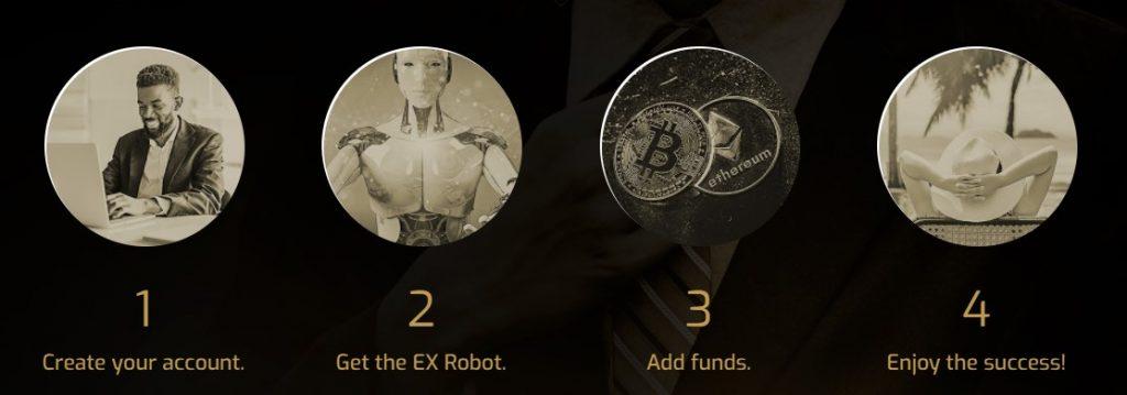 Avis EmpiresX Principe