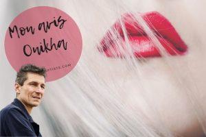 Read more about the article Onikha Avis : un vdi cosmétique qui change la donne ?