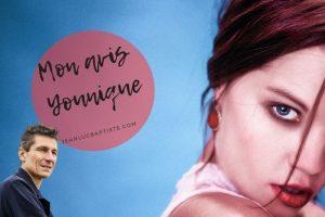 Read more about the article Younique Avis : la vente directe de maquillage explose sur les réseaux ! J'enquête…