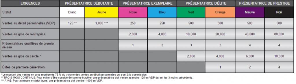 plan-de-remuneration-younique