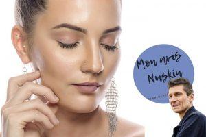 Read more about the article Nuskin Avis : la société phare en appareil cosmétique ! J'ai tout décortiqué…